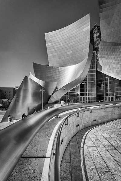 UCLA_DisneyHall-65-Edit-2.jpg