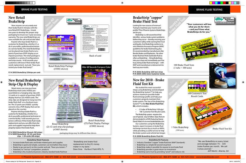 Phoenix catalog full 12p FINALlap_Press_2_17meg-5.jpg