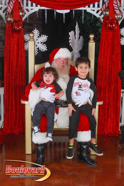 Santa 12-10-16-296.jpg