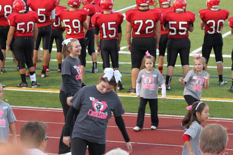 Lutheran-West-Cheerleading-September-2012--87.jpg