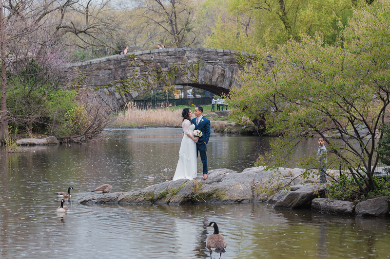 Central Park Wedding - Diana & Allen (247).jpg