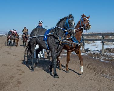 2014-01-18 Cutter Racing