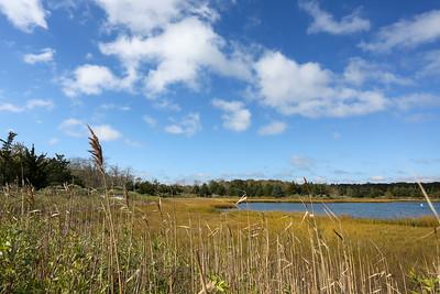 1 Scallop Pond Rd, SH