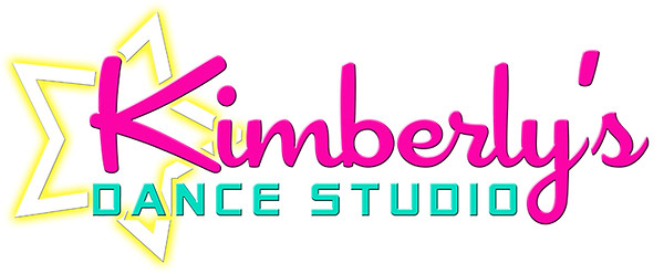 Kimberly's Dance Studio