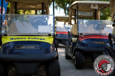 2018-19 Golf SSC Championships
