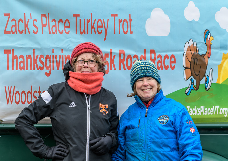 2019 Zack's Place Turkey Trot -_8507805.jpg