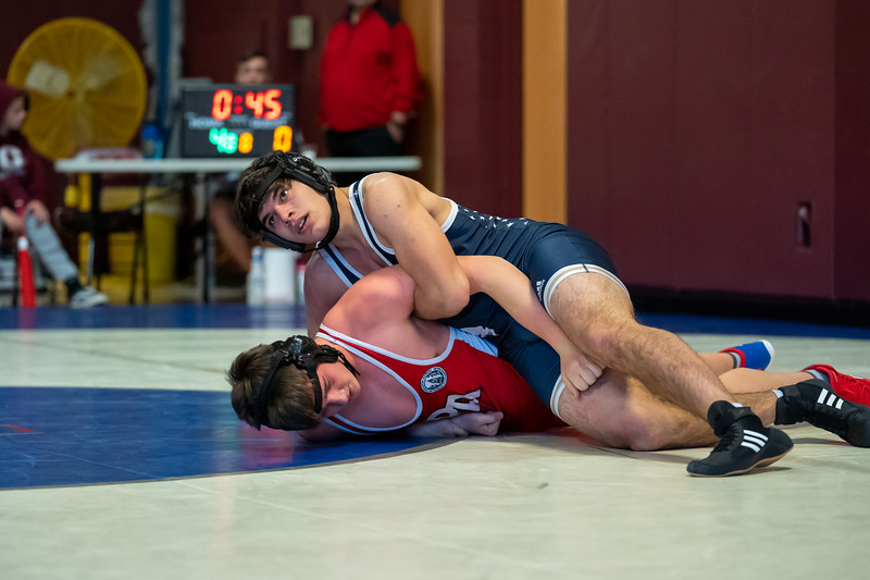 GrizzlyBrawl-04106.JPG