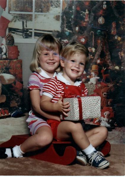 1985_December_Longwood_Christmas_0042_a.jpg