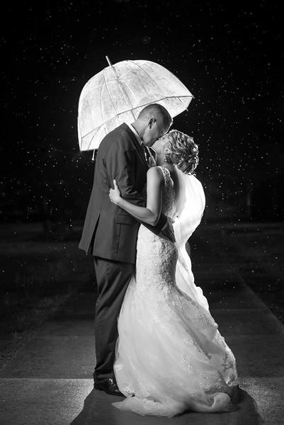 Knoxville-Wedding-Photographers-10.jpg
