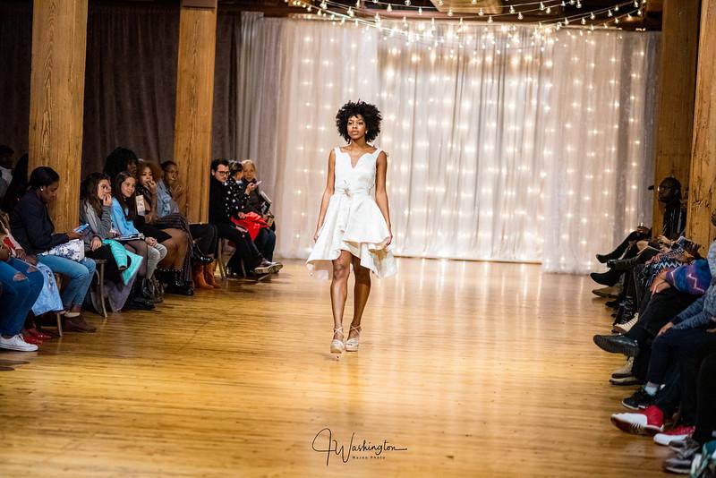 fashionShow-58.jpg