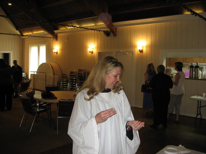 Easter 2011 021.jpg