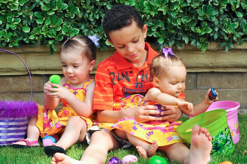 Easter'12-0289.jpg
