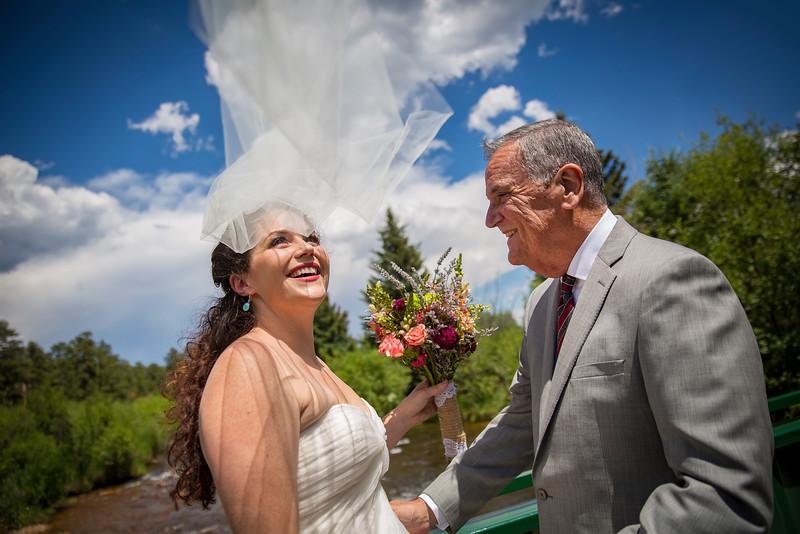 kenny + stephanie_estes park wedding_0092