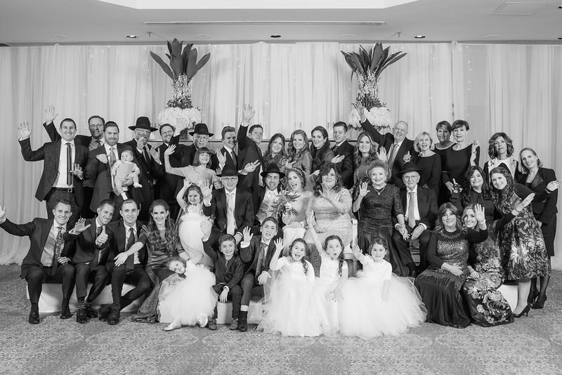 Miri_Chayim_Wedding_BW-635.jpg
