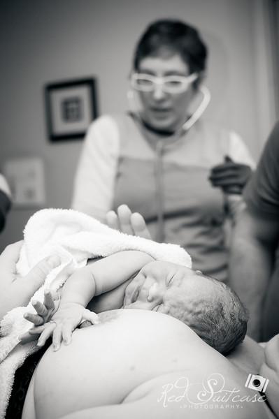 Alana, Blair and baby Logan BIRTH-149.jpg