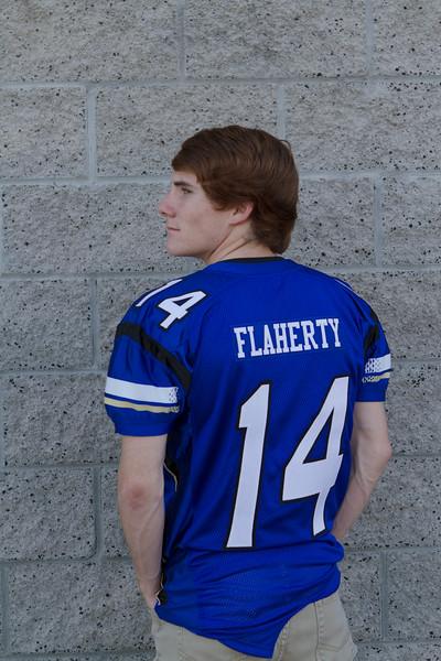 Wills Flaherty-1048.jpg