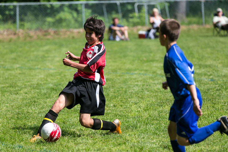 amherst_soccer_club_memorial_day_classic_2012-05-26-00289.jpg