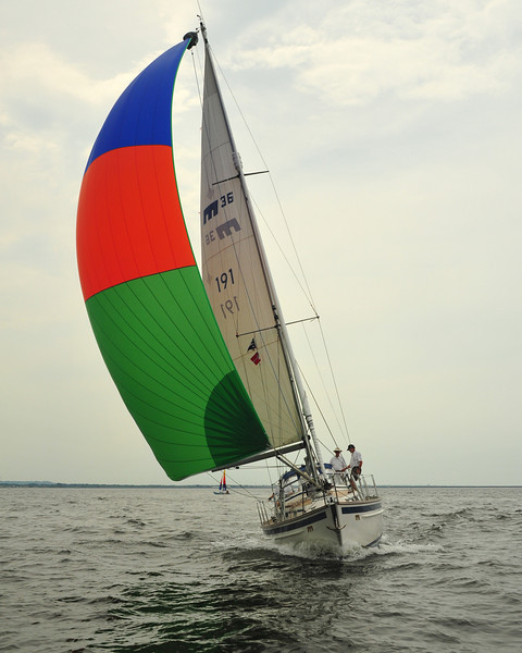 120707_Boat_Wall-620
