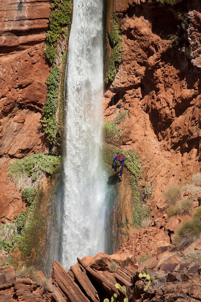 Grand Canyon October-0217.jpg