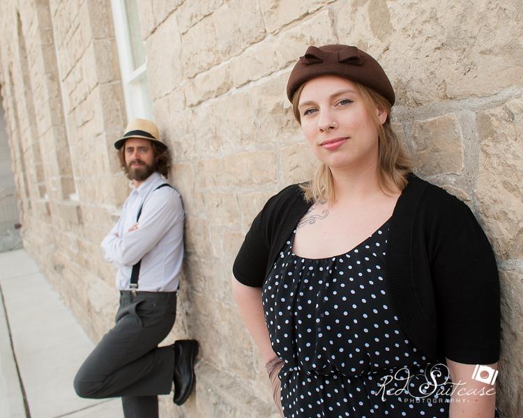 Lindsay and Ryan Engagement - Edits-8.jpg