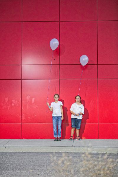 Balloons404.jpeg