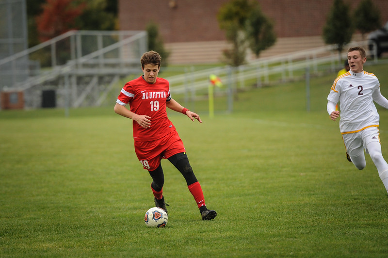 10-27-18 Bluffton HS Boys Soccer vs Kalida - Districts Final-50.jpg