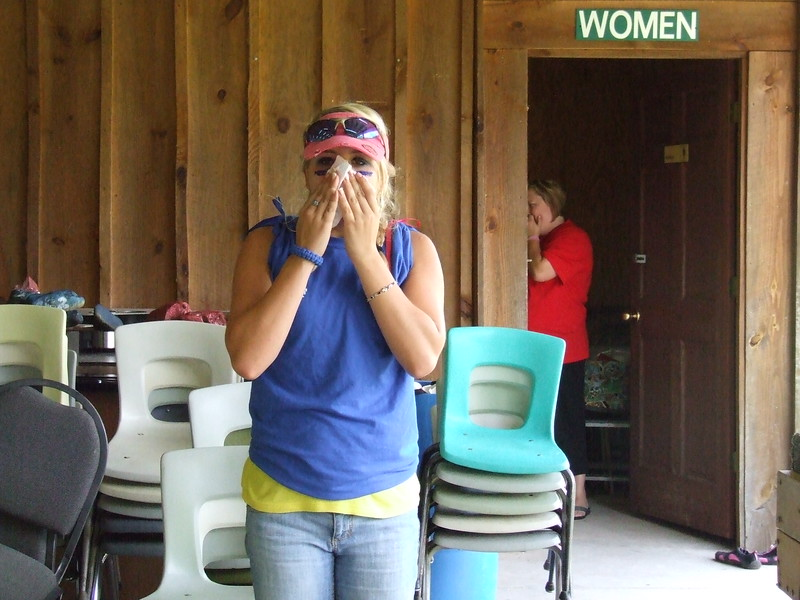 Camp Hosanna 2012  Week 1 and 2 317.JPG