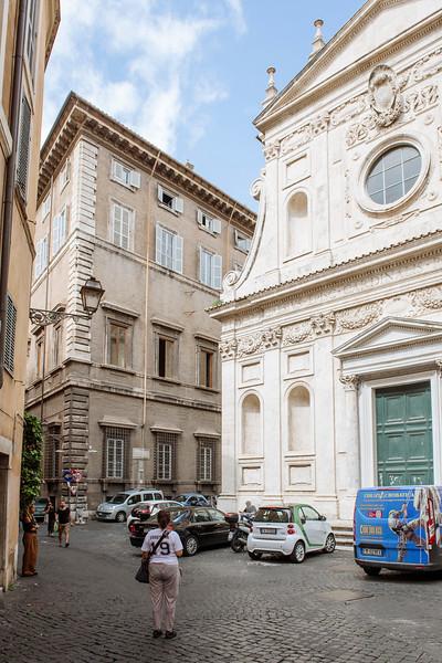 Roma2018-226.jpg