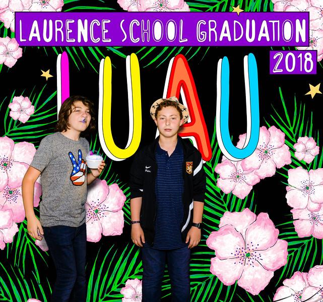 Laurence School Graduation Party-20667.jpg
