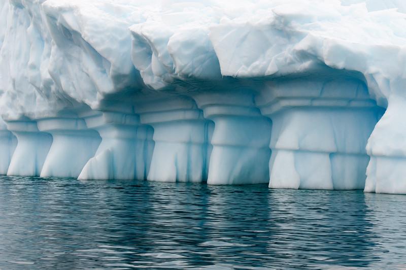 Antarctica 2015 (5 of 99).jpg