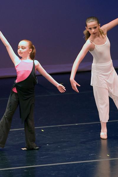 dance_05-22-10_0102.jpg