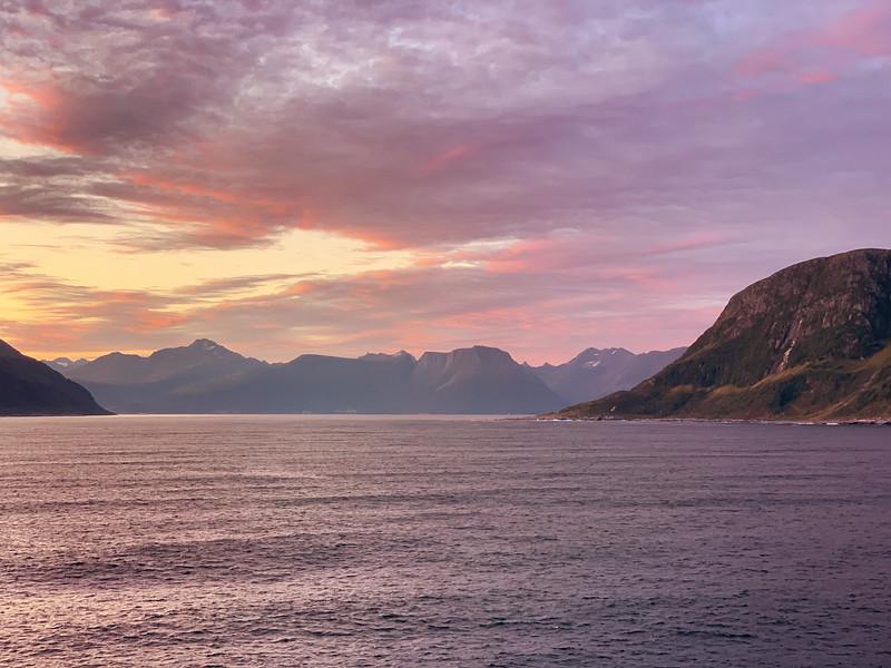 Norwayiphone-4.jpg