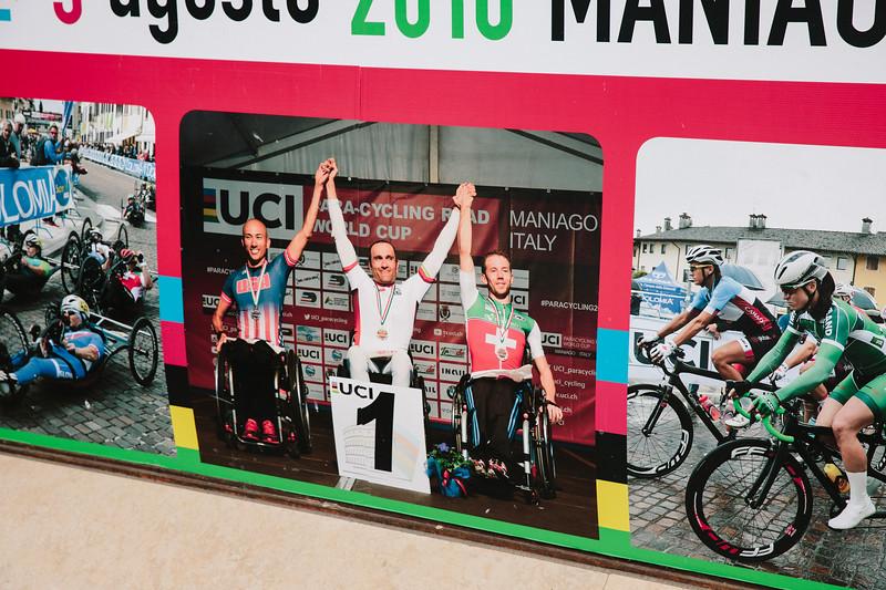 ParaCyclingWM_Maniago_Freitag-5.jpg