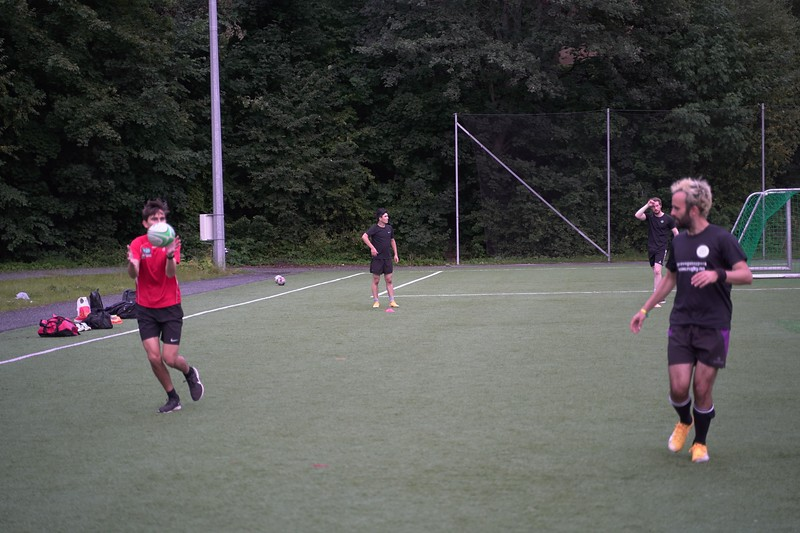 2021-08-23-kom-og-prov-rugby-103.jpg