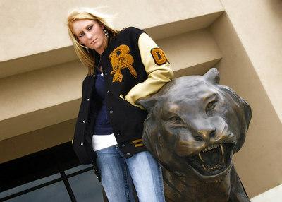 Rachel  -2007