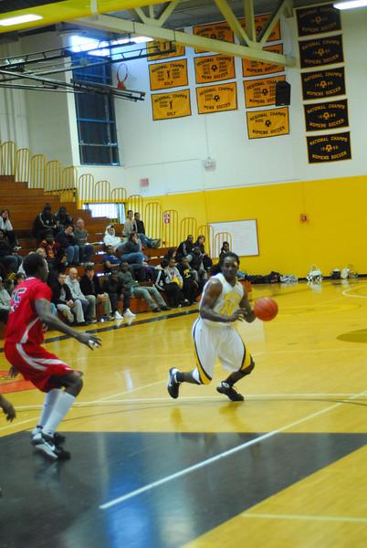 20090301_MCC Basketball_5679.JPG