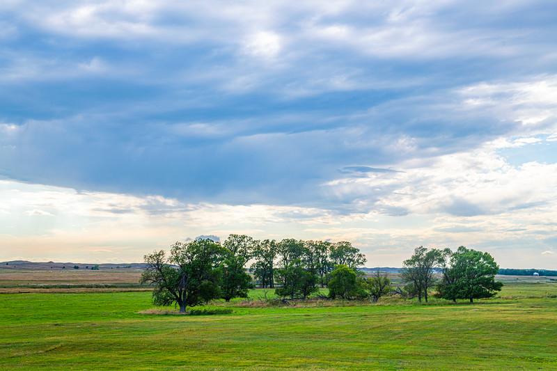 Horn Ranch-1273.jpg