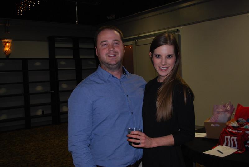 Zach and Jamie Claire Kaiser.JPG