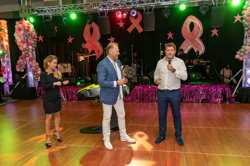 2019_11_Yachtail_Party_00738.jpg