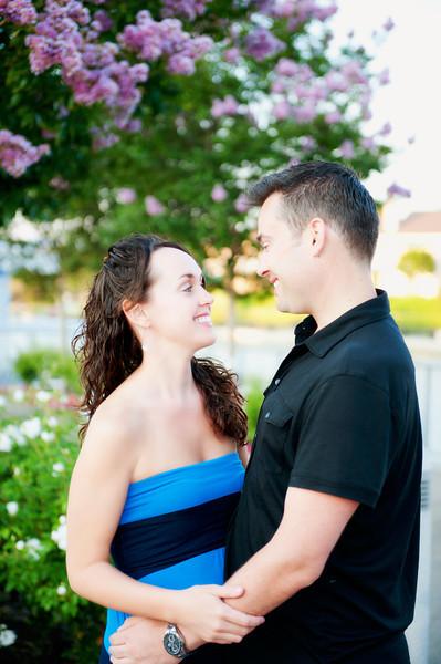 2013 | Bethany & Chris - Engagement Photos