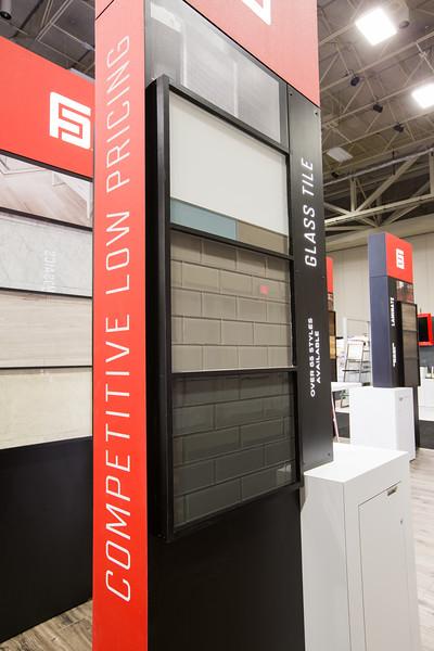 absolute_exhibitus-22.JPG