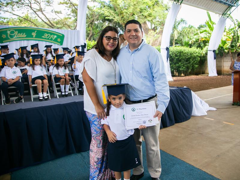 2019.11.21 - Graduación Colegio St.Mary (1156).jpg