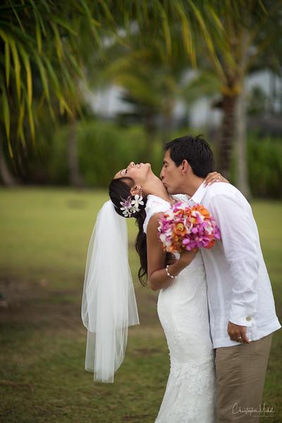 wedding_20120721_0985.jpg
