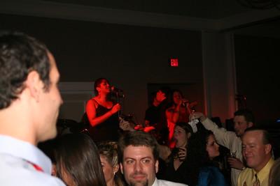 STAR Xmas 2006