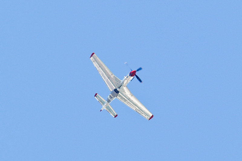 AirshowPatternFlyers_082310_042.jpg