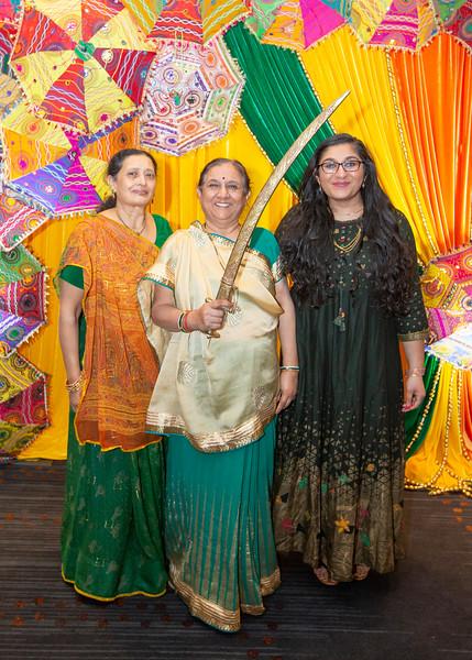 2019 11 Gujarati Rajput Celebration 075_B3A1162.jpg