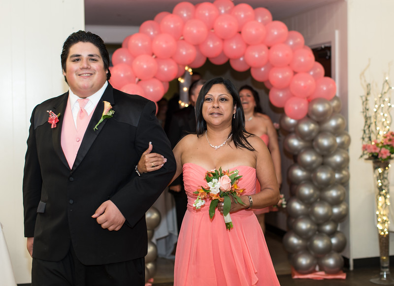 Houston-Santos-Wedding-Photo-Portales-Photography-142.jpg
