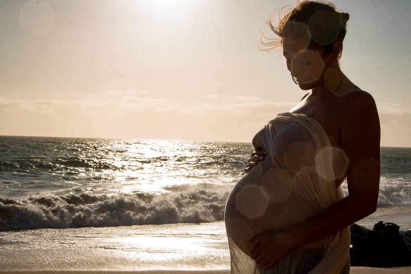 Pregnancy and Birth