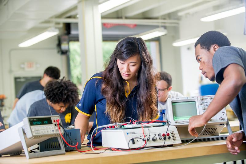 17339-Electrical Engineering-8070.jpg