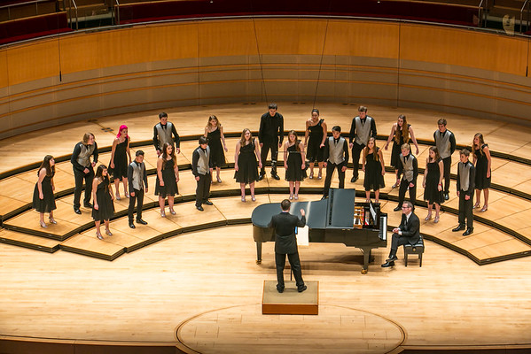 "4. Squalicum High School ""Storm Singers"" (Chamber)"